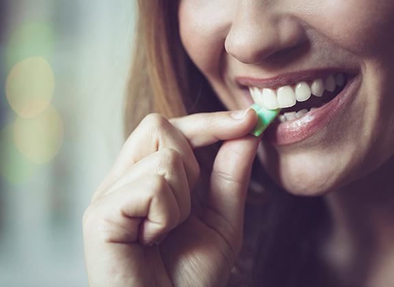 dental-labor-ueber-uns-4